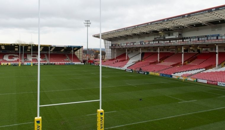 kingsholm-stadium