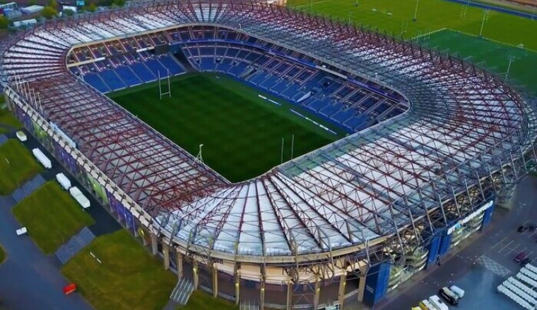murrayfield-stadium