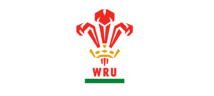 Welsh Rugby Union